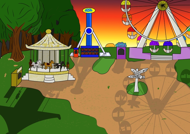 parque atraccionesJPG